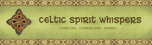 Celtic_Spirit_Whispers_Banner